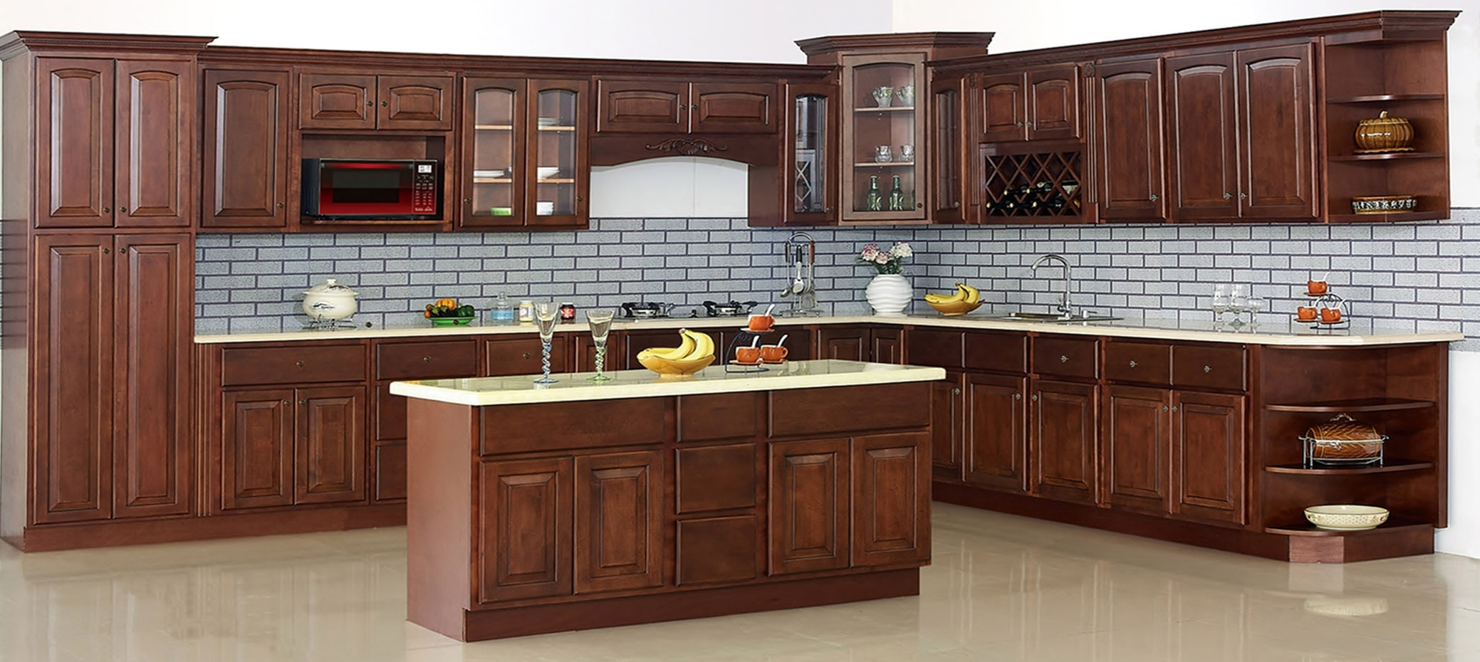 10 X 10 Kitchens The Best Quality Home Design